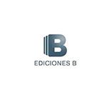 logo-ediciones-b