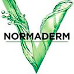 logo-normaderm