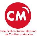 logo-rtvcm