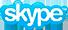 Consultoría Digital para startups y pymes - Ana Rico- anaricosan a través de skype