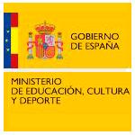 Proyectos para el Ministerio de Educación. Proyecto Leer.es