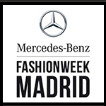 Canal Web TV Oficial Mercedes Benz Fashion Week Madrid