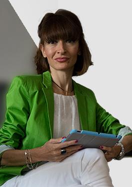 Ventajas de que trabajemos juntos estrategias de marketing digital - Ana Rico Sánchez