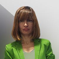 Mi misión consiste en ayudar a emprendedores y pymes a impulsar su proyecto - Ana Rico Sánchez