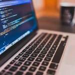Los ocho errores más comunes al implementar un CRM