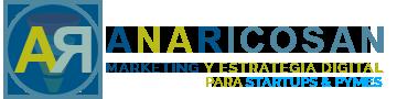AR Marketing para Pymes y Emprendedores.