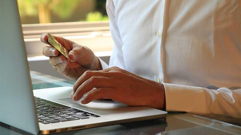 Aprende a retener a tus clientes para que compren en tu ecommerce