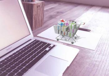 Cómo evitar que tus clientes abandonen tu ecommerce sin comprar