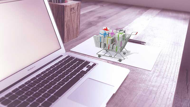 Evita que tus clientes abandonen tu ecommerce sin comprar