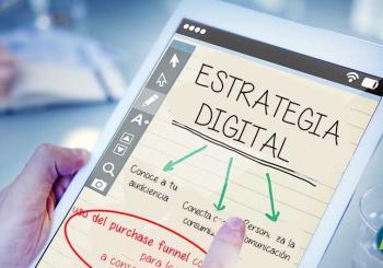 Cómo conseguir más ventas con tu estrategia de marketing digital