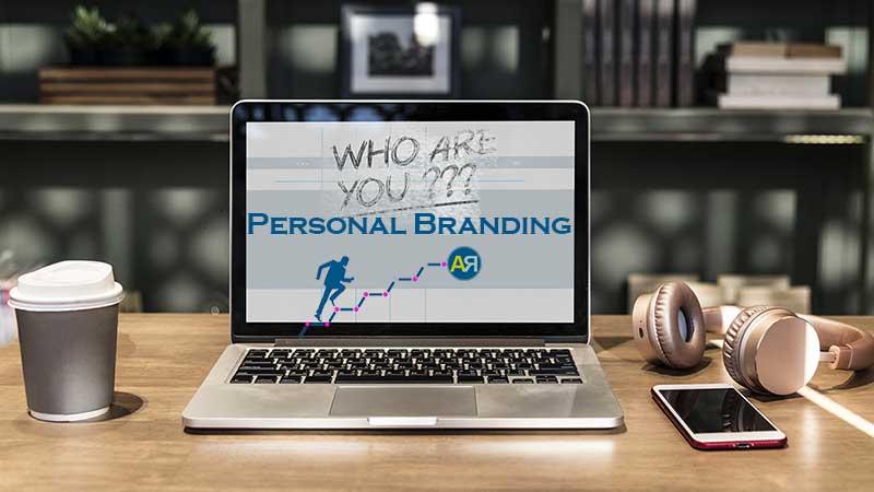 Pasos para crear una marca personal fuerte