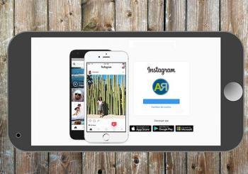 Errores que impiden el éxito de tu marca en Instagram