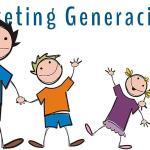 Patrones de compra y marketing generacional: qué estrategias emplear para vender según la edad