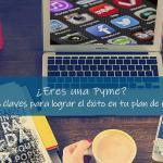 Cómo crear un plan estratégico en redes sociales si eres una pyme